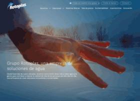 rotoplas.com