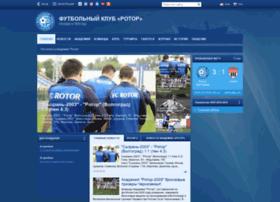 rotor-fc.com