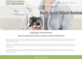 rotorcopters.com