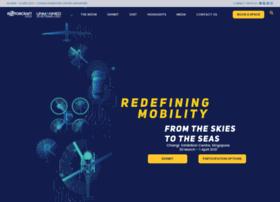 rotorcraft-asia.com
