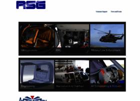 rotorcraftservices.com