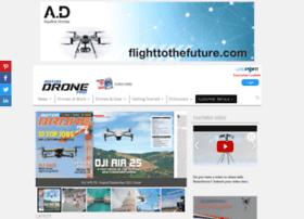 rotordronemag.com