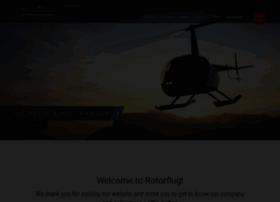 rotorflug.com