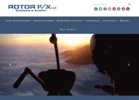 rotorfx.com