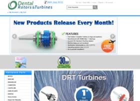 rotors-turbines.com