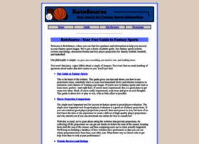 rotosource.com