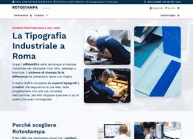 rotostampa.com