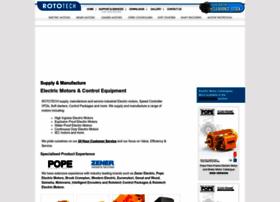 rototech.com.au