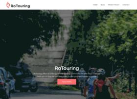 rotouring.com