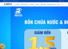 rotovietnam.com