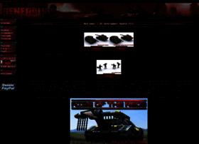 rotr.swr-productions.com