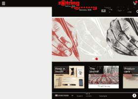 rotring.com.tr