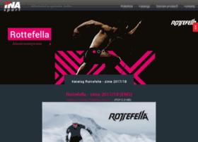 rottefella-katalog.cz