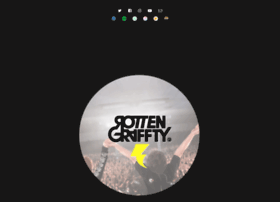 rotten-g.com