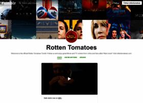 rottentomatoes.tumblr.com