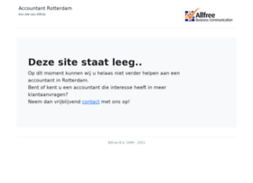 rotterdam-accountant.nl