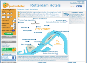 rotterdamhotels.co.uk