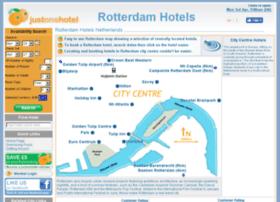 rotterdamhotels.co.uk