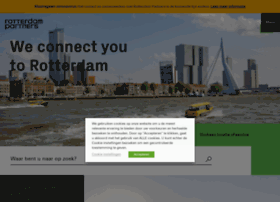 rotterdampartners.nl
