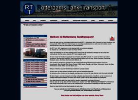 rotterdamstanktransport.nl