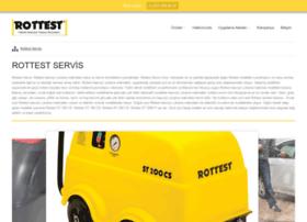 rottestservis.com