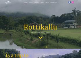rottikallu.com