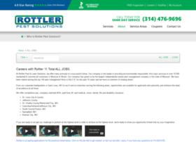 rottler.applicantpro.com