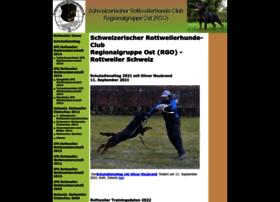 rottweiler-rgo.ch