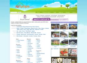roturism.com