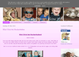 rotzloeffelsuzi88.blogspot.de