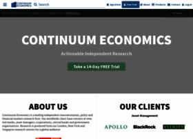 roubini.com