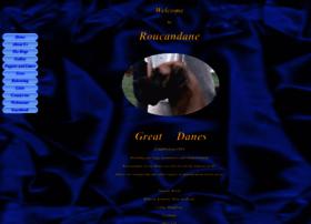 roucandane.com