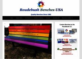 roudebushco.com