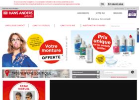 rouen.hansanders.fr