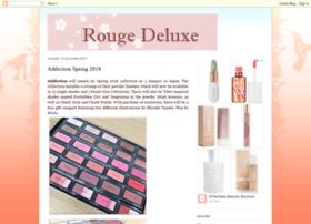 rougedeluxe.blogspot.ro
