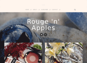 rougenapples.com