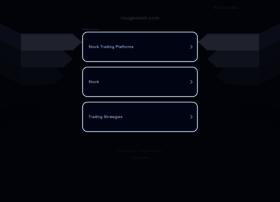 rougesteel.com
