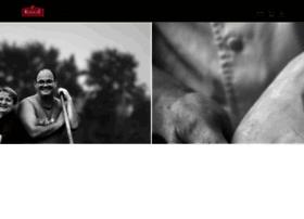 rougie.com