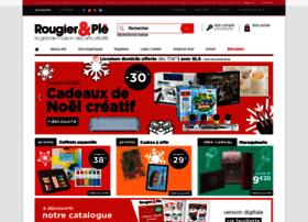 rougier-ple.com