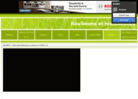 rouiba-ville.kazeo.com