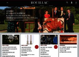 rouillac.com