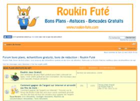 roukin-fute.com