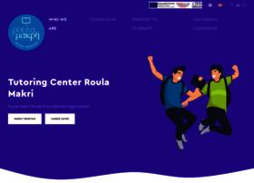 roulamakri.gr