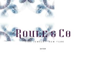 roule.com