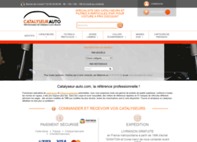 roulementauto.com