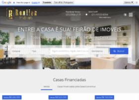 roulienimoveis.com.br