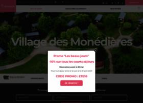 roulottes-monedieres.com
