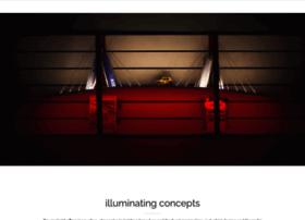 roumelight.com