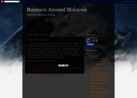 round-malaysia.blogspot.com