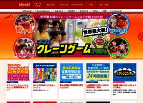 round1.co.jp